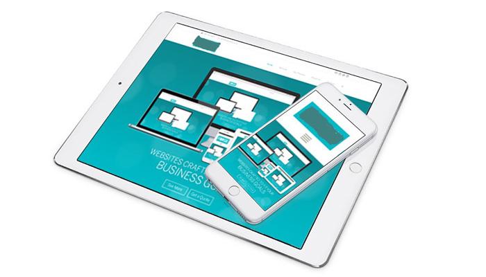Responsive-webdeisgn-services-chennai