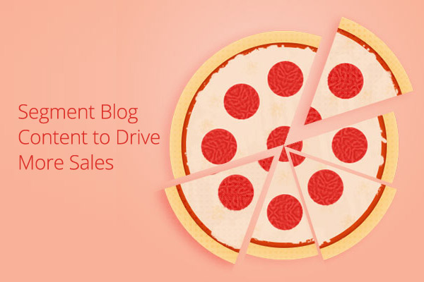 blog-segmentation-for-leads
