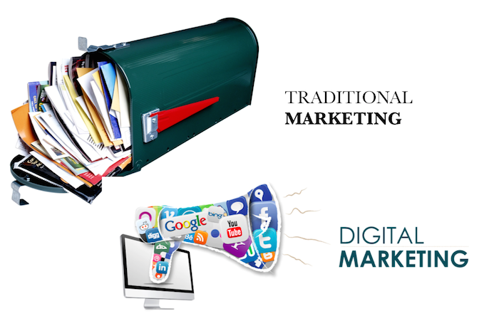 digital-marketing-traditional marketing