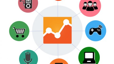 Utilise Google Analytics effectively in your Digital Marketing campaign