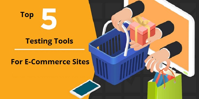 5-tools-used-in-ecommerce