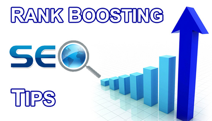 rank-boosting-seo-tips