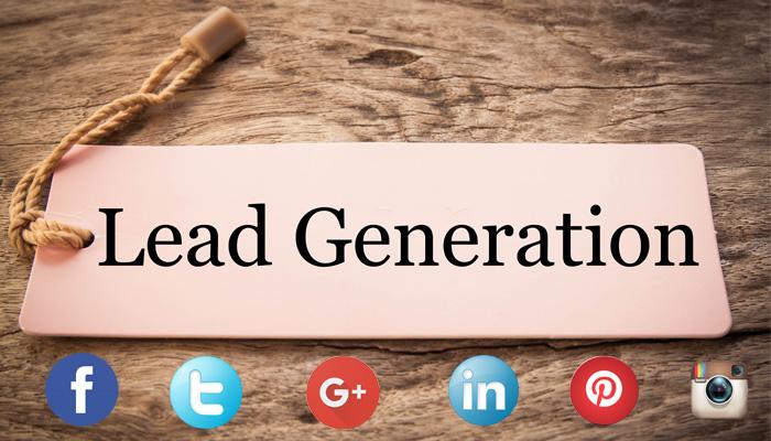 social media campaign services chennai