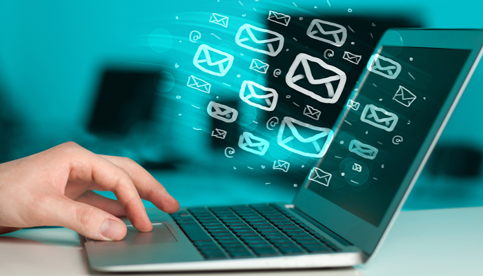 email marketing services company chennai opendesigns