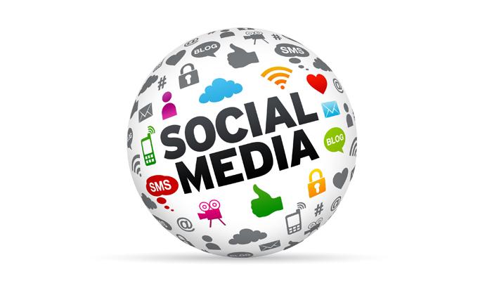 inbound marketing social media agency