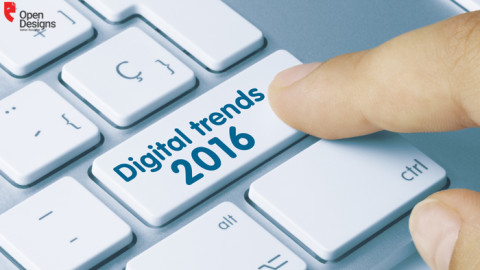Secrets Uncovered About Digital Marketing Trends- A Spotlight