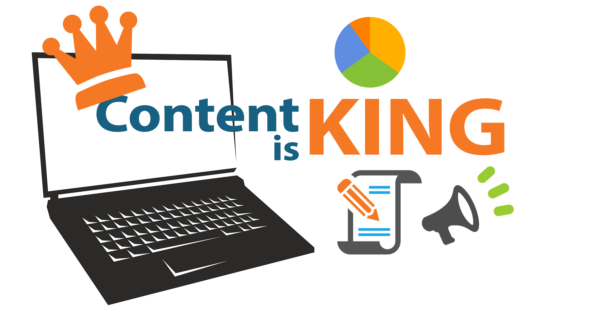 content-marketing-services-santa-cruz-02
