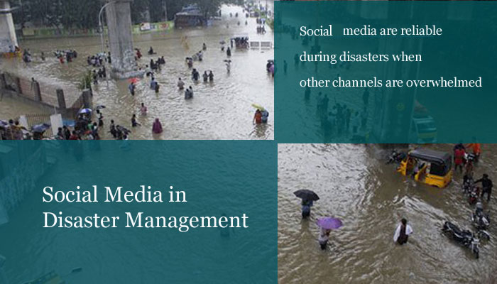 social-media-and-disaster-management