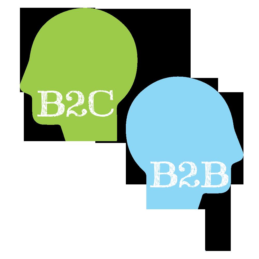 fim-b2b-b2c