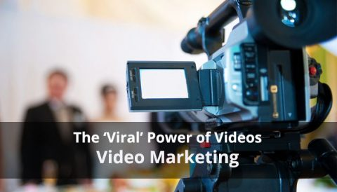 Deep secrets of successful video marketing revealed