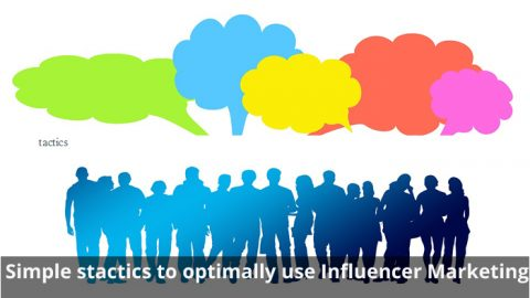 How to be Cost Effective with Influencer Marketing with a Tight Budget