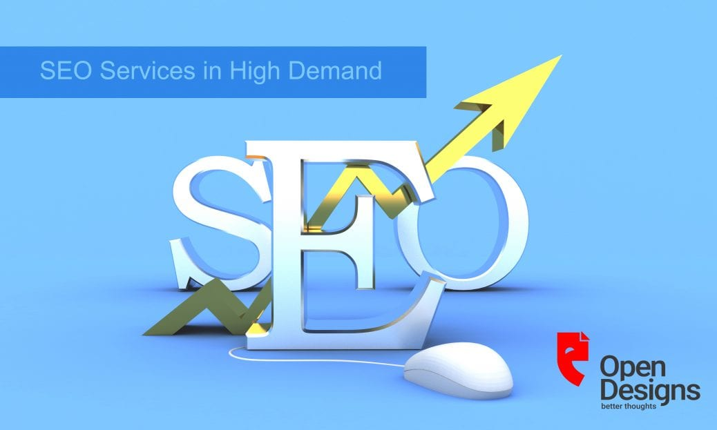SEO Agency in Chennai