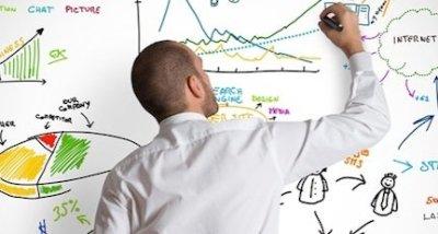 social media marketing analyst
