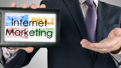 Why Internet Marketing is Important