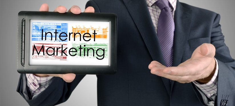 Why Internet Marketing is Important - Open Designs