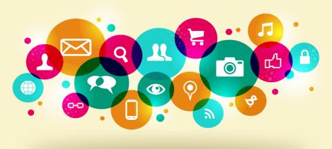 Marketing Revolution in the Social World