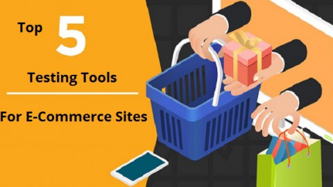 5 tools everyone in the E-commerce industry should be using