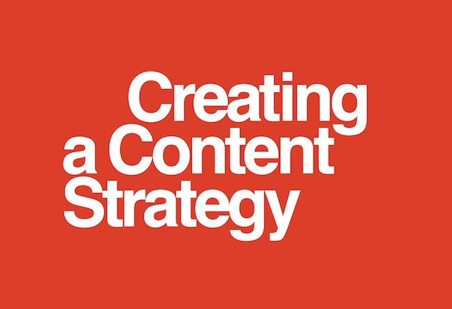 Is your content marketing strategy doing enough for your business