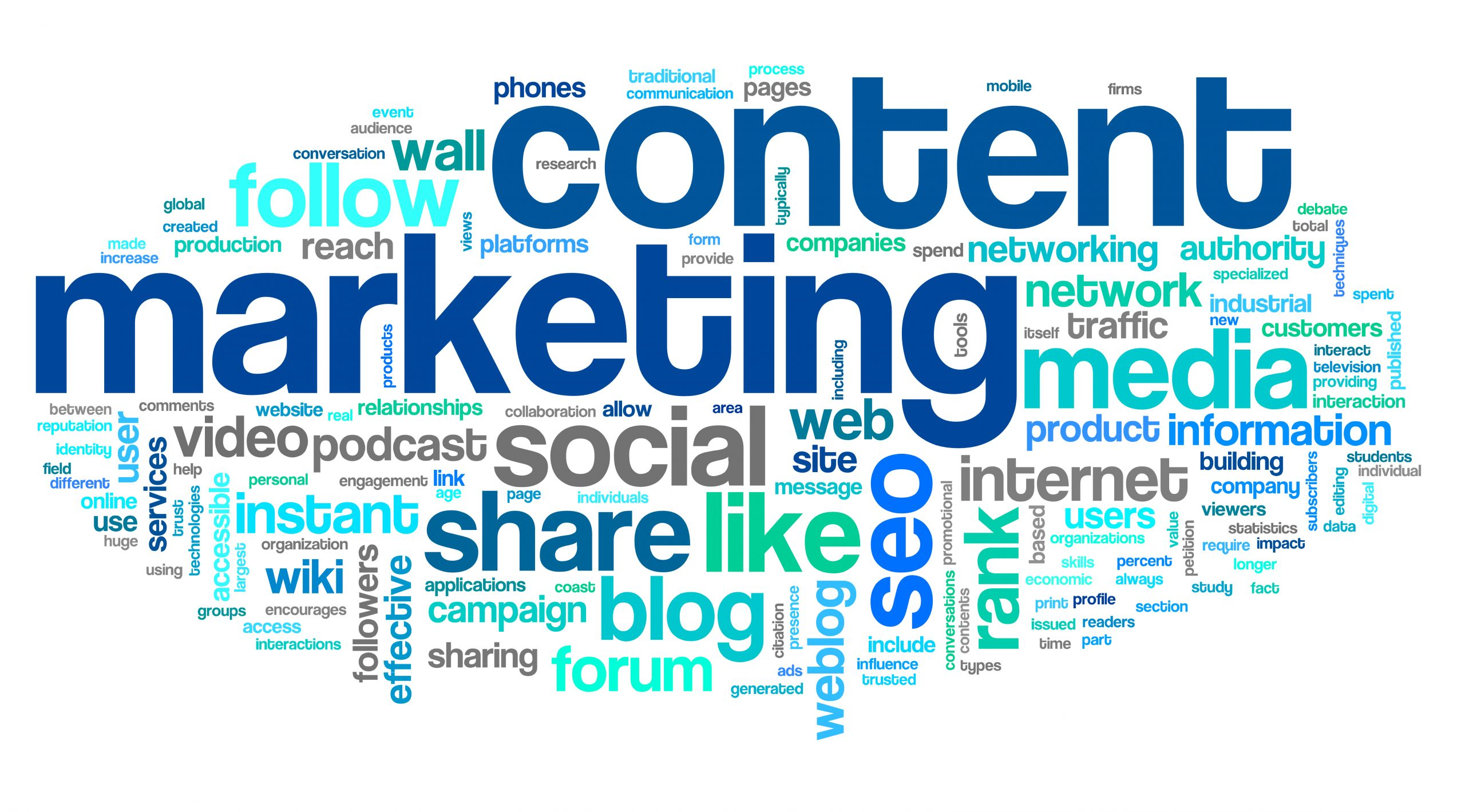 Content marketing Company Chennai- Open Designs