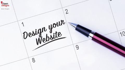 The Year 2016 is the year of Website design that will help grow your Business 3x – Facts That Will Impress Your Customers!