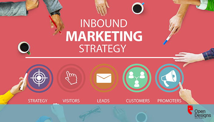 Inbound marketing service providers Chennai