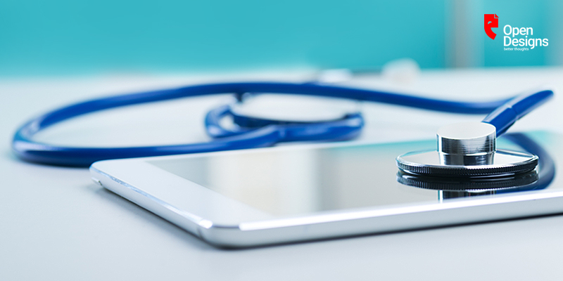 Digital Marketing in the Healthcare Industry