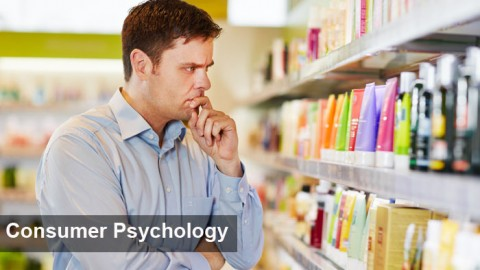 The Psychology of Consumerism in a Digital Age