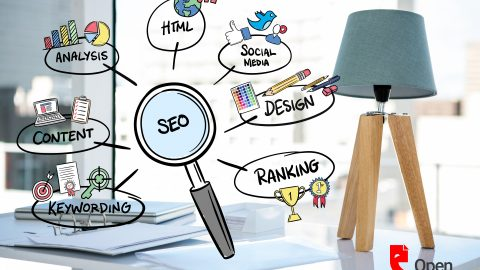 Marketing and SEO Tips