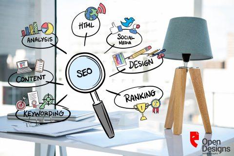 Marketing and SEO Tips