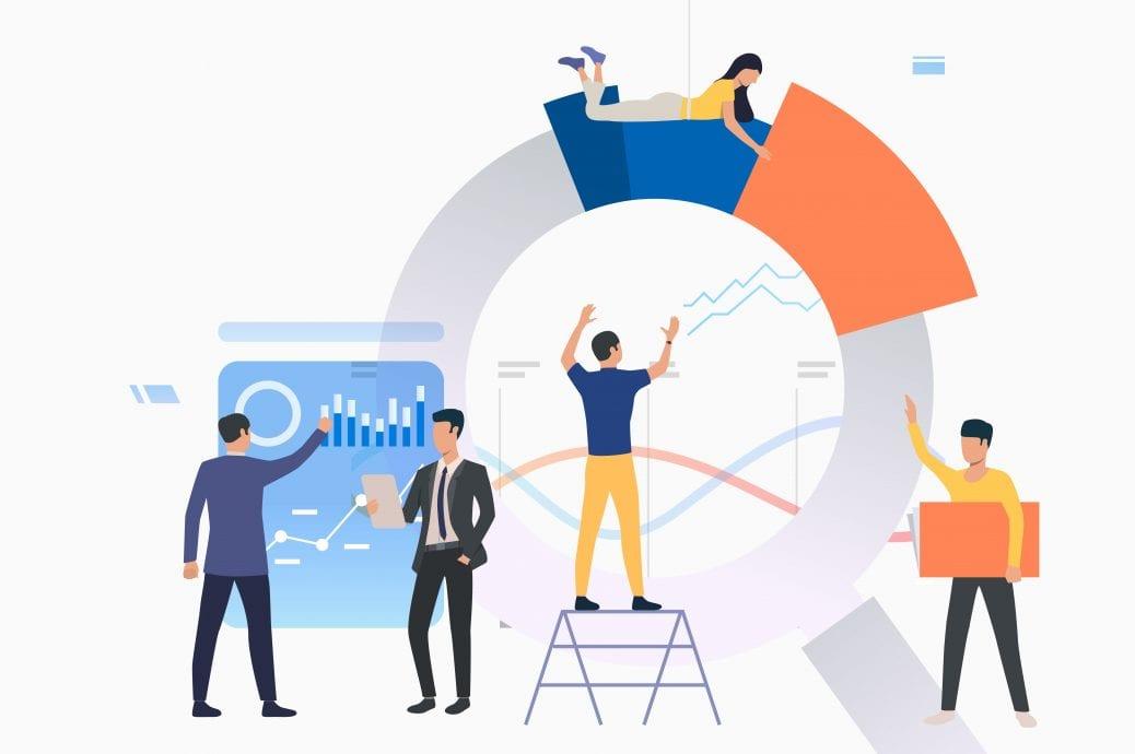 Digital Marketing Tips 2020
