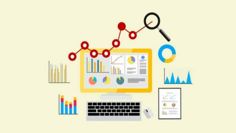 How to Boost Your Digital Marketing Productivity?
