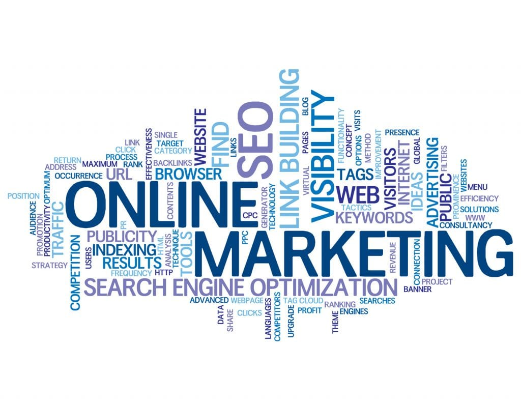Top Digital Marketing Tools - Open Designs India