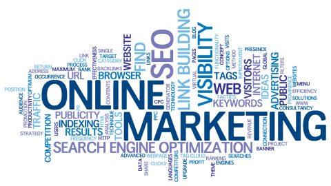Top 26 Digital Marketing Tools to Help You Grow