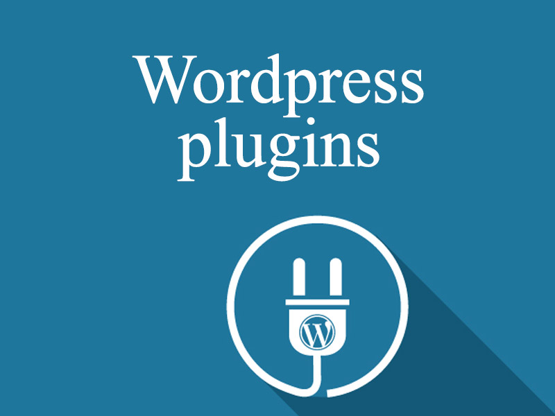 Top Wordpress Plugins in 2020 - Open Designs