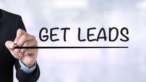 7 Tips to generate more leads for your business using your website
