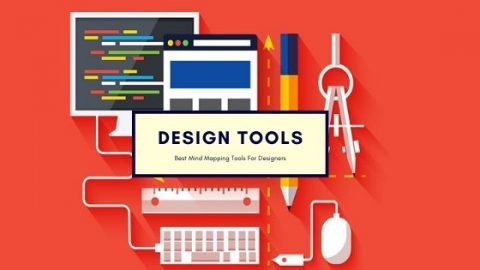20+ Best Mind Mapping Tools For Designers