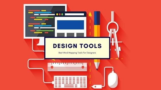 Best mind mapping tools for designers - open designs india