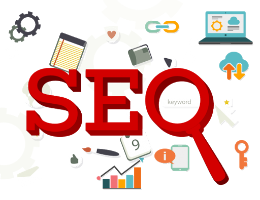 How to develop your company during lockdown through seo? - Open Designs