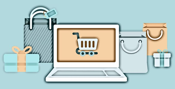 Why e-commerce is so important for your business - Open Designs