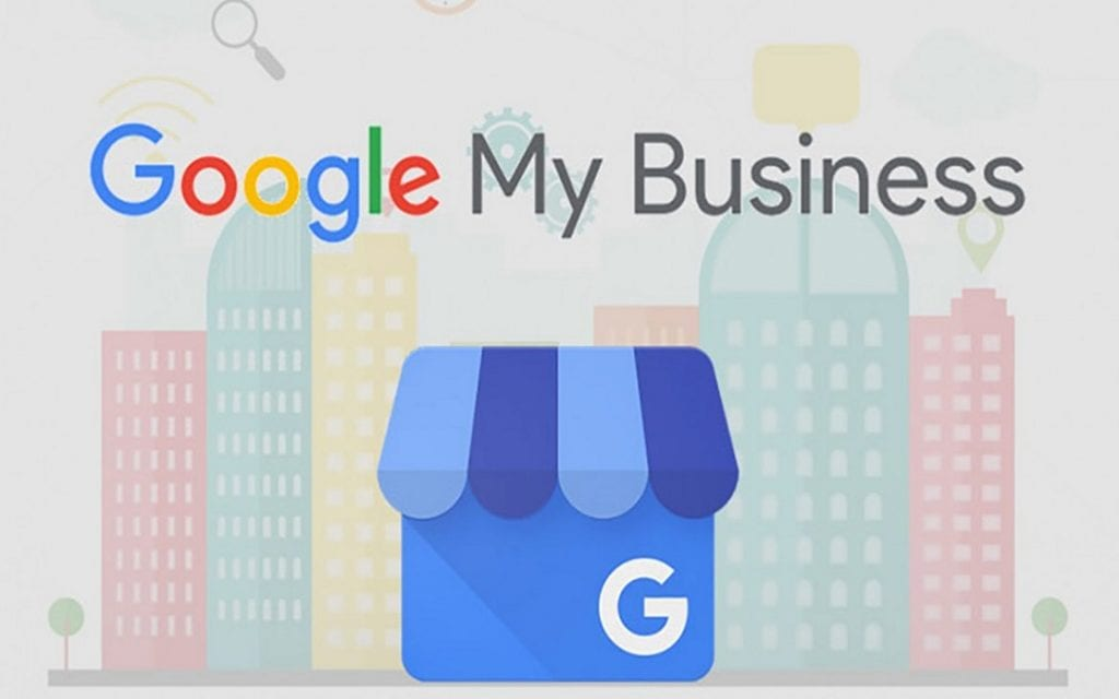 Importance of Google Listing to your Business - Open Designs