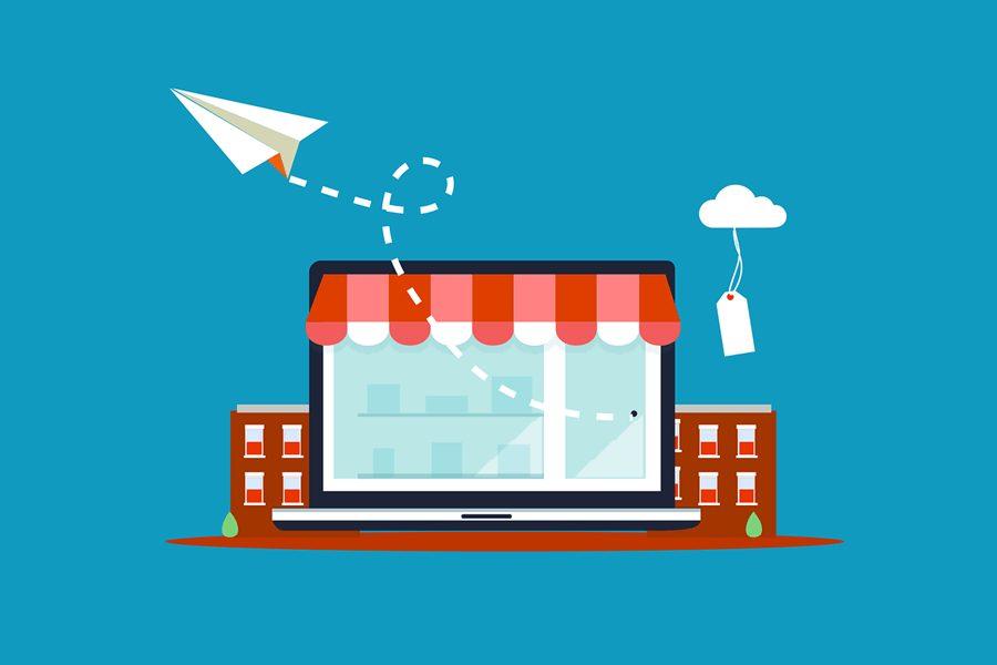 Ways to improve customer trust in E-Commerce - Open Designs