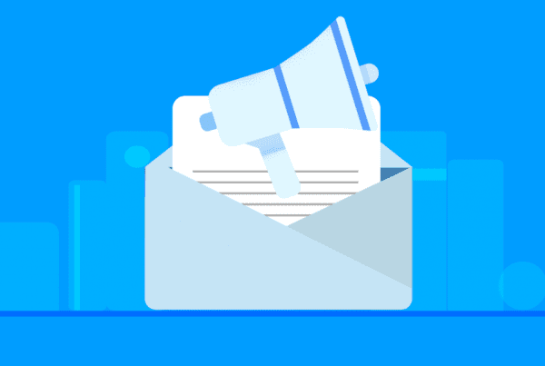 Know more about Email Marketing - Open Designs