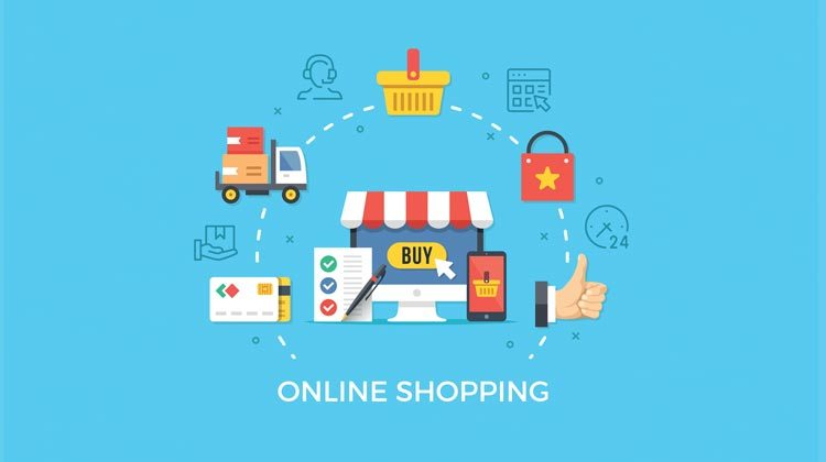 Bringing in new customers to your E-Commerce Business - Open Designs