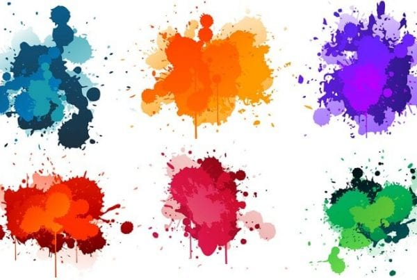 The Right Colour for your Website - Open Designs