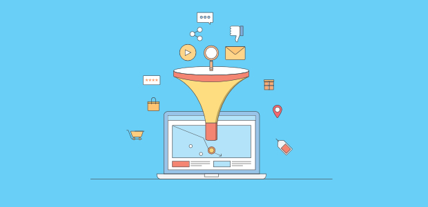 Tips to increase the conversion rate of E-Commerce business