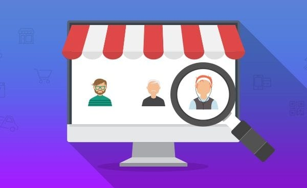 How to determine your target audience in E-Commerce - Open Designs