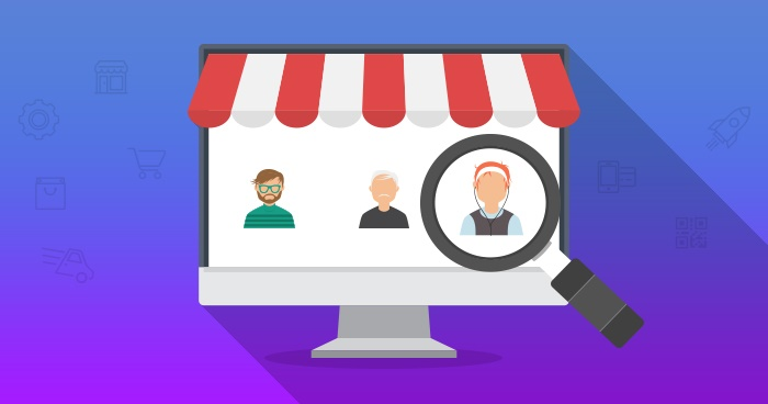 Importance of Lookalike audience / Similar audiences in E-Commerce