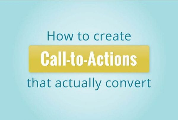 How to create great CTAs that actually convert - Open Designs