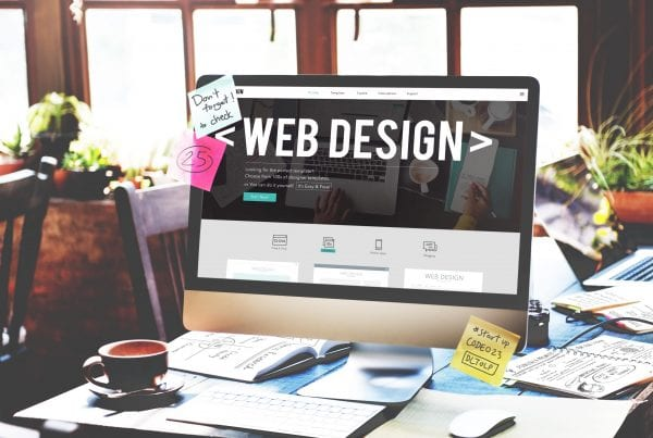 10 web design effects to enhance your website - Open Designs