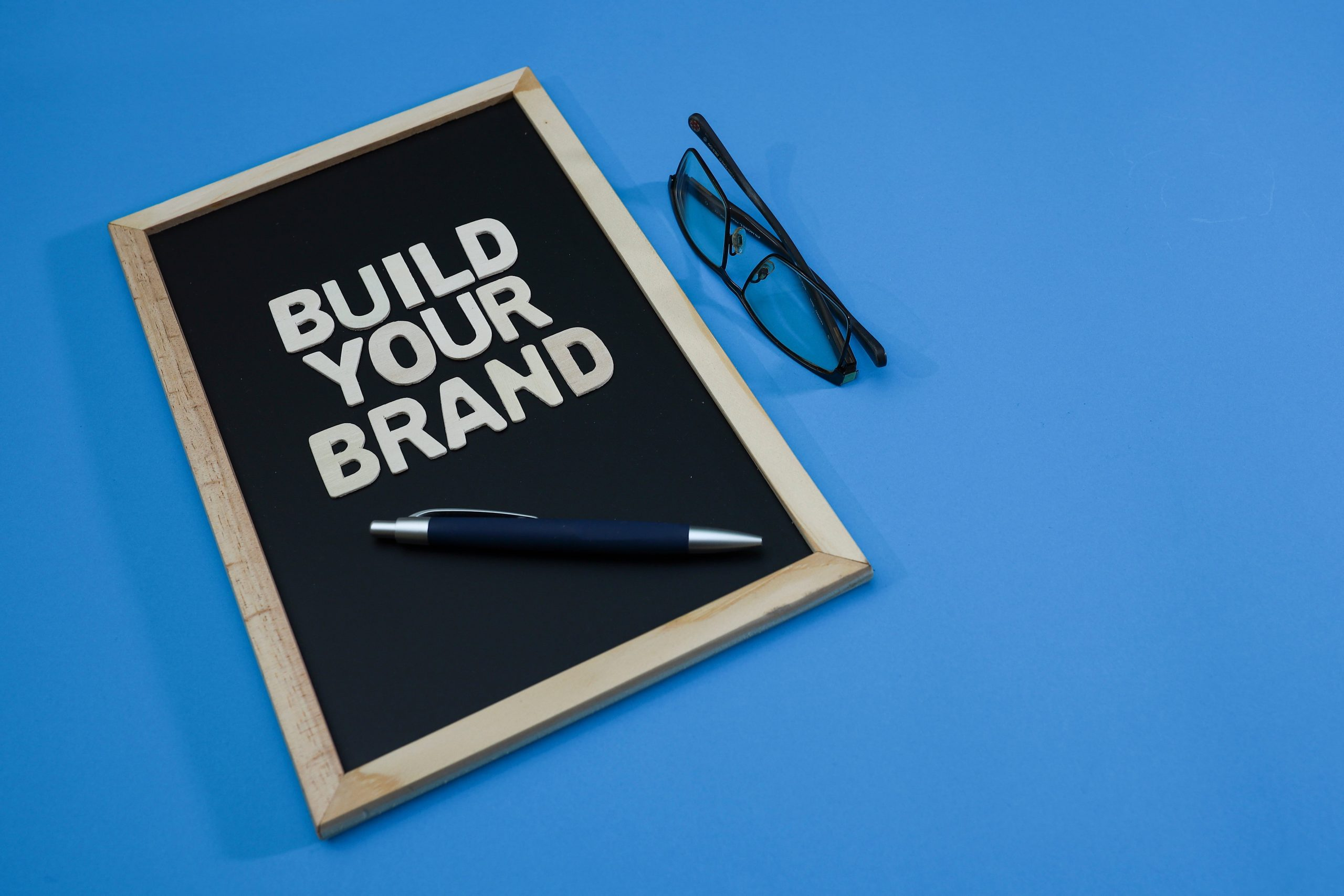 Using Storytelling to strengthen your brand